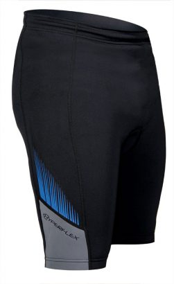 AMP SERIES NEOPRENE SHORTS
