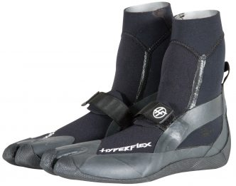 PRO SERIES SPLIT TOE BOOT