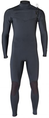 Men's Greenprene Front Zip Fullsuit