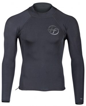 PRO SERIES Long Sleeve Top