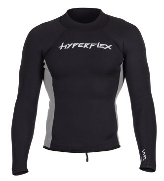 VYRL Surf Jacket