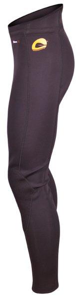 bd50d4dd81f Men s Contour 1.5MM Neoprene Pants - Hyperflex Wetsuits