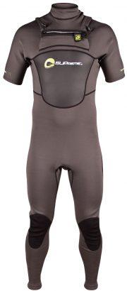 Men's Blade 1.5MM Neoprene Short Sleeve Fullsuit
