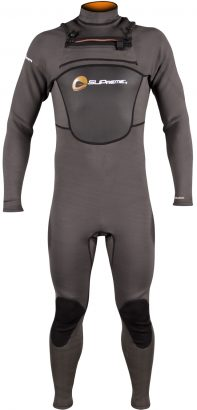 Men's Blade 3/2MM Neoprene Fullsuit
